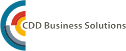 CDD Solutions